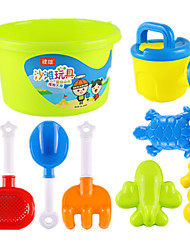 Beach & Sand Toys