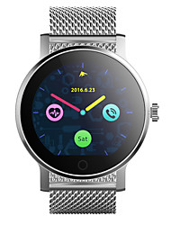 cheap -KW88 Smart Watch BT Fitness Tracker Support Notify/ Heart Rate Monitor Built-in GPS Sports Smartwatch Compatible with Samsung/ Iphone/ Android Phones