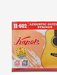 cheap -Professional String High Class Guitar Acoustic Guitar New Instrument Metal Musical Instrument Accessories