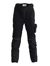 cheap -PRO-BIKER HP-02 Motorcycle Clothes Pants for Microfiber / Nylon Summer Anti-UV / Breathable