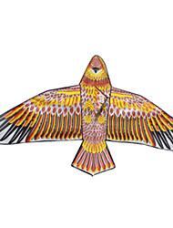 cheap -Kite Eagle Novelty Nylon Unisex Toy Gift