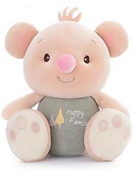 cheap -Stuffed Animal Plush Toy Bear Cute Kid's Unisex Toy Gift