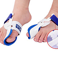 cheap -1Pcs Beetle-Crusher Bone Ectropion Toes Outer Appliance Professional Technology Foot Massager Health Care Product