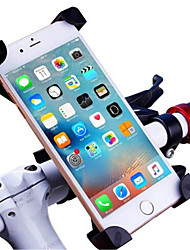 cheap -Motorcycle / Bike / Outdoor Universal / Mobile Phone Mount Stand Holder Adjustable Stand Universal / Mobile Phone ABS Holder