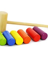 cheap -Building Blocks Toys Toys Pieces Children's Unisex Gift