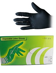 cheap -solong-tattoo-100pcs-black-disposable-tattoo-latex-gloves-small-size-s-tc106-3