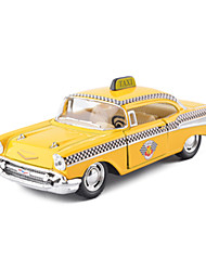 cheap -Toy Car Model Car Race Car Car Music & Light Unisex Toy Gift