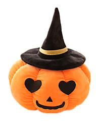 cheap -Cushion Pumpkin Fun Kid's Unisex Toy Gift