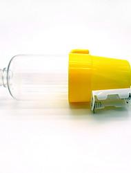 Недорогие -Наборы для моделирования Обучающая игрушка Барабанная установка Своими руками Детские Мальчики Девочки Игрушки Подарок