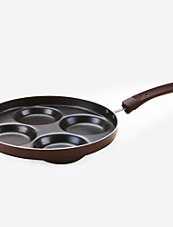 cheap -Frying Pans & Skillets / Egg Tool Iron Creative Egg