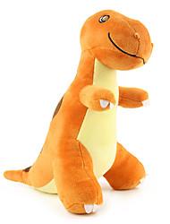 cheap -Stuffed Toys Toys Animal Children's 1 Pieces