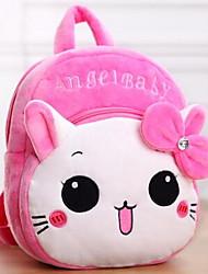 cheap -Stuffed Animal Plush Toy Cute Lovely Cartoon Girls' Toy Gift 1 pcs