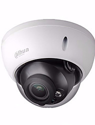 cheap -Dahua® IPC-HDBW4431R-AS H.265 4MP IP Dome Camera with Audio and Alarm Interface PoE IP Camera with SD Card Slot