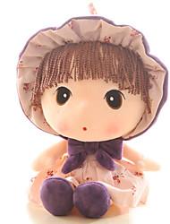 cheap -Duck Girl Doll Cute Lovely Boys' Girls' Toy Gift