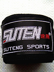 cheap -Stretch Bandage for Taekwondo / Boxing Easy dressing / Compression / Limits Bacteria Fabric 1pc