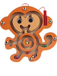 cheap -Board Game Monkey Plastic Kid's Unisex Toy Gift