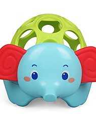 cheap -Educational Toy Circular Leisure Hobby Plastic Unisex