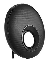 cheap -Wireless Wireless bluetooth speaker Bult-in mic Wireless bluetooth speaker For