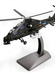 cheap -Helicopter Helicopter Unisex Toy Gift
