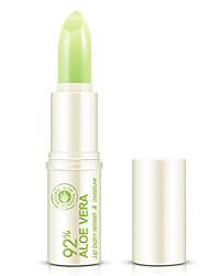 abordables -Maquillage Quotidien Accessoires de Maquillage Baume Baume à Lèvre Humide Gloss coloré Maquillage Cosmétique Quotidien Accessoires de Toilettage