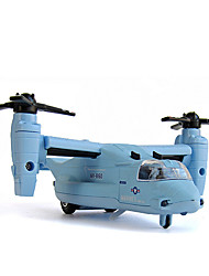 cheap -Pull Back Vehicle Plane / Aircraft Classic Plastic for Kid's Kids Unisex Boys' Girls'