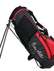 cheap -Bag Golf Stand Bag Durable Nylon Sports & Outdoor Golf Men's