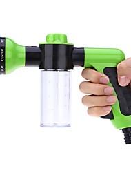Недорогие -автоматический распылитель воды автомобиль высокого давления сопла пистолет с пеной