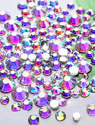 cheap -crystal-ab-nail-art-rhinestones1440pcs-lot-ss4-dmc-glitter-top-quality-flatback-non-hotfix-diy-garment-nail-decoration-tool