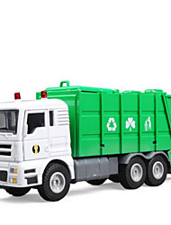 cheap -Toy Car Construction Truck Set Toy Gift