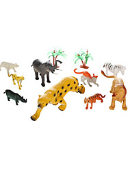 cheap -Educational Toy Animals Plastic Classic & Timeless Boys' Toy Gift