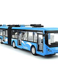 Недорогие -Строительная техника Автобус Универсальные Игрушки Подарок