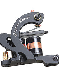 cheap -dragon-hawk-coloring-tattoo-machine-10-wraps-coils-professional-shader-tattoo-machine-quality-tattoo-supply