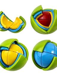cheap -Balls Maze Educational Toy Fun Kid's Boys' Girls' Toy Gift