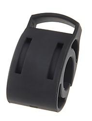 Недорогие -Ziqiao рулевая рейка для велосипеда крепление для держателя для стойки garmin forerunner 110 210 310xt 405 450cx 610 watch gps