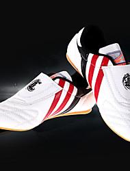 cheap -Unisex Sneakers Breathable Anti-Slip Wearproof Comfortable Running Low-Top