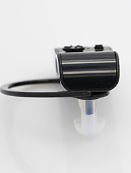 cheap -ANOX A-60 New Rechargeable BTE Hearing Aids N-H Adjustment Audiphone Sound Amplifier EU/USA Adapter