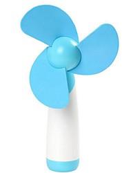 Недорогие -Маленький электрический вентилятор ручной мини-вентилятор студентов портативный вентилятор портативный вентилятор