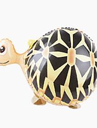 cheap -Balloon Aluminium Kid's Unisex Toy Gift