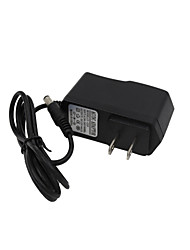 cheap -1pc Lighting Accessory Power Adapter Indoor