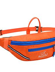 cheap -Belt Pouch / Belt Bag Running Pack 10 L for Marathon Camping / Hiking Climbing Leisure Sports Sports Bag Multifunctional Waterproof Dust Proof Running Bag