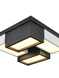 abordables -style géométrique, mini, style, led, concepteurs 110-120v / 220-240v led source de lumière incluse / led intégrée