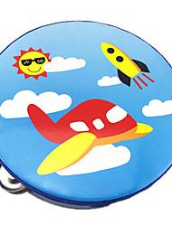 cheap -http://www.lightinthebox.com/circular-leisure-hobby-wood_p5792314.html