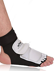 cheap -Foot Support for Taekwondo Unisex Professional / Muscle support / Compression Sports Sponge