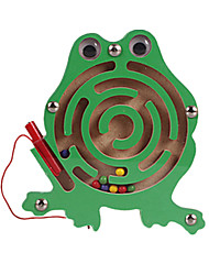 cheap -Board Game Frog Plastic Kid's Unisex Toy Gift