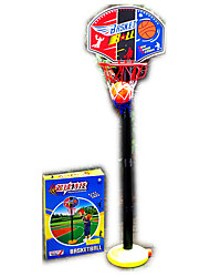 cheap -Racquet Sport Toy Gift Classic Protection Metalic Plastic Kid's Kids Boys' Toy Gift