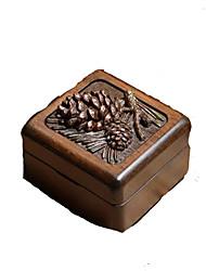 cheap -Music Box Resin Kid's Women's Toy Gift