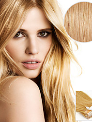 cheap -20pcs-tape-in-hair-extensions-golden-40g-16inch-20inch-100-human-hair-for-women
