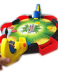 Недорогие -Настольные игры пластик Детские Универсальные Игрушки Дары