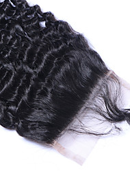 cheap -14inch-braizlian-kinky-curly-closure-best-virgin-brazilian-lace-closure-bleached-knots-closures-free-middle-3part-closure