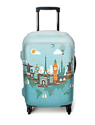 cheap -Luggage Cover Luggage Accessory for Polyester
